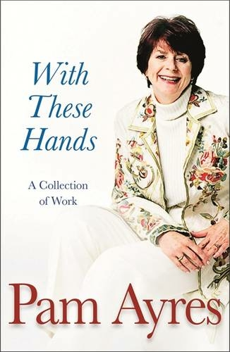 With These Hands: A Collection Of Work